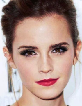 2016-top-makeup-looks_1